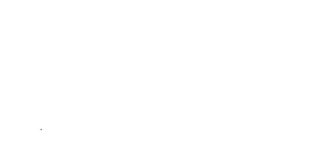 Logo Marca do Portal Cumbuco